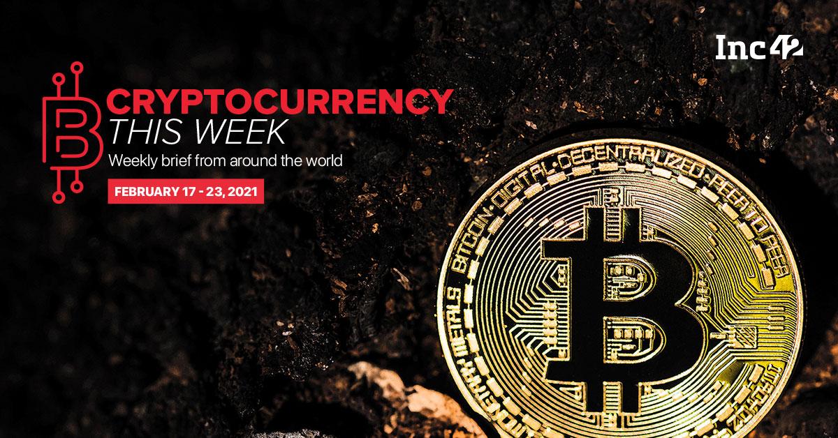 Bitcoin Price Plummets Over 9%; Should Investors Be Worried?