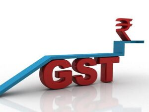 Centre releases Rs 1 lakh cr GST compensation to states since October 2020