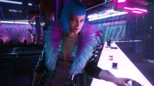 Cyberpunk 2077 Patch 1.2 gets delayed due to CD Projekt hack, won't be released until later this March- Technology News, FP