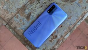 Best deals on Galaxy M51, Redmi Note 9 Pro and more- Technology News, FP