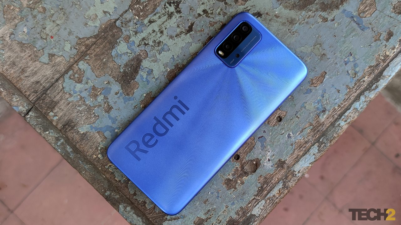 Best deals on Redmi 9 Power, Galaxy M51 and more- Technology News, FP