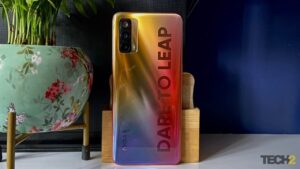 It's all about 5G- Tech Reviews, FP