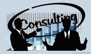 8 Ways To Beat The Odds Of A Consultant For Startups