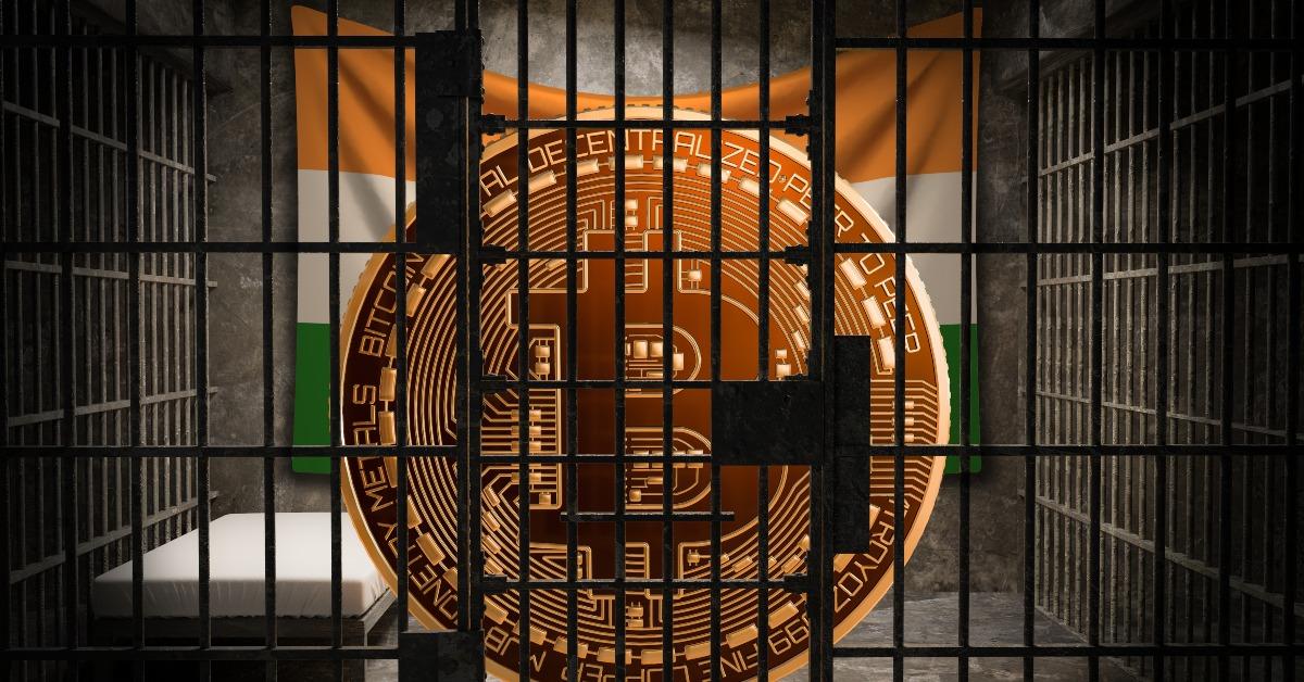SEBI Tells IPO-Bound Companies, Promoters To Sell Cryptos