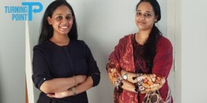 [The Turning Point] Why these sisters decided to launch an ecommerce startup for Made in India brands
