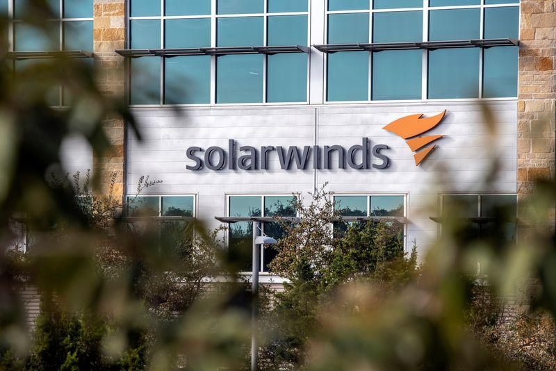 SolarWinds, Microsoft, FireEye, CrowdStrike defend actions in major hack – U.S. Senate hearing