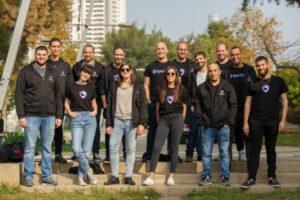 Spectral raises $6.2M for its DevSecOps service – TechCrunch