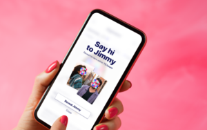 Jigsaw scores $3.7M to slow down your dating swipes – TechCrunch