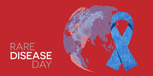 YourStory's 5-point recommendation on World Rare Disease Day