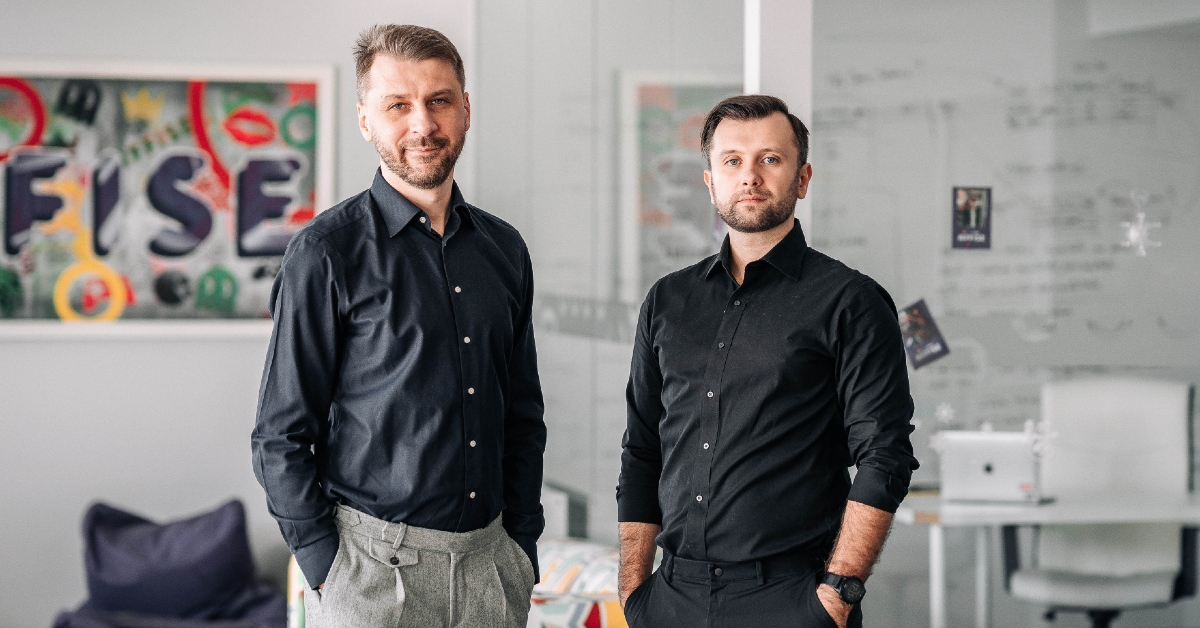 Lithuania-based Affise raises €6.5M for its partnership marketing platform; looks to cement leadership in Europe, Isreal