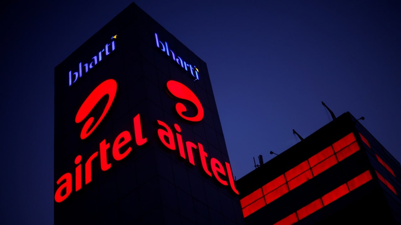 Airtel and Qualcomm collaborate for 5G push in India, to enable 5G Fixed Wireless Access and other use cases- Technology News, FP
