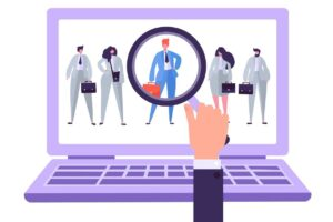Tips for an Effective Pre-Employment Screening Process