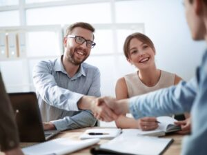 Tips for Impressing Clients Visiting the Office
