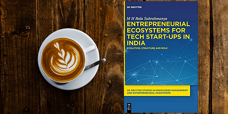 how Bengaluru and Hyderabad can strengthen their entrepreneurship ecosystems