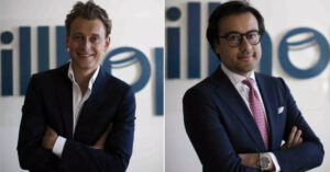 Swedish fintech Billhop raises €4M from Element Ventures to help businesses pay invoices by credit card
