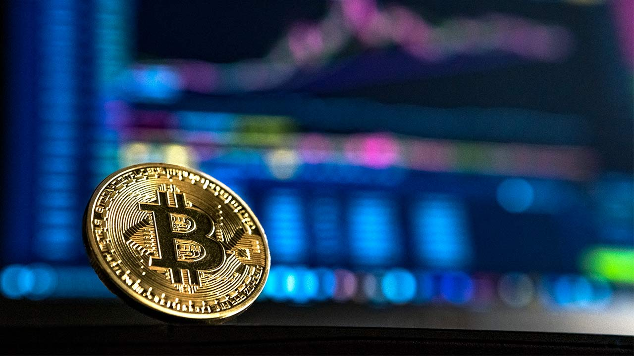 How the cryptocurrency works, how it came to be, more- Technology News, FP