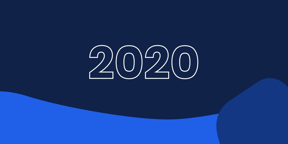 2020 Year in Review – Oktopost