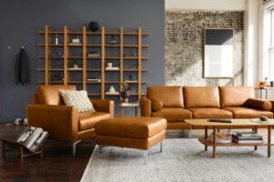 Furniture startup Burrow raises $25M – TechCrunch