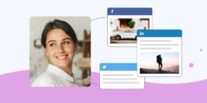 How Social Data Can Help You Develop Buyer Personas