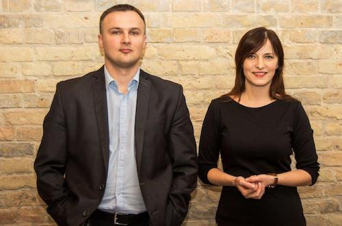 3D model provider CGTrader raises $9.5M Series B led by Evli Growth Partners – TechCrunch