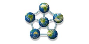 how to benefit from knowledge management and virtual collaboration