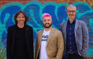 Customer data platform Lexer raises $25.5M Series B for global expansion – TechCrunch