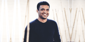 Keeping the rising fuel prices in mind, Zomato revises delivery partner remuneration