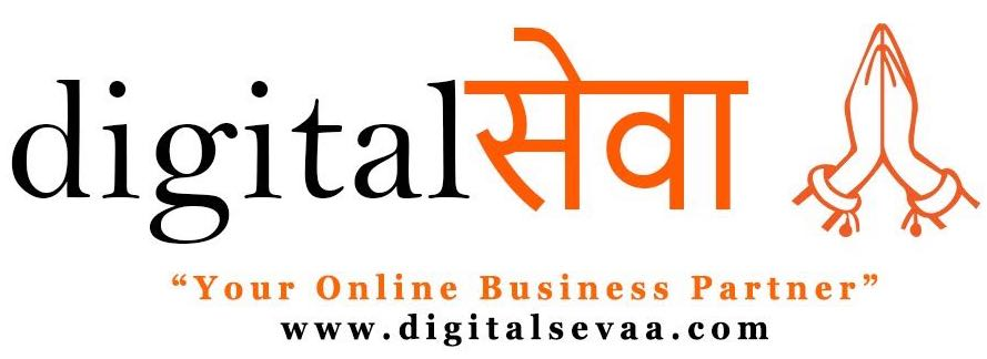 DigitalSevaa.Com (Follow us for latest Digital Marketing Trends,Tips,Products and More)