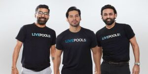 Canada-based i3 Interactive Inc picks 51 pc stake in fantasy sports startup LivePools for $7.5M