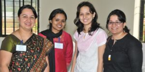 Dr Meenakshi Bhat on India's journey in the fight against rare disorders, beyond creating aw