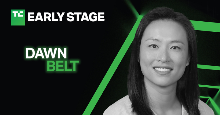 How top startup lawyer Dawn Belt thinks about company-building in the age of SPACs – TechCrunch
