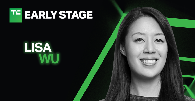 How to ace the 1-hour, and ever-elusive, pitch presentation at TC Early Stage – TechCrunch