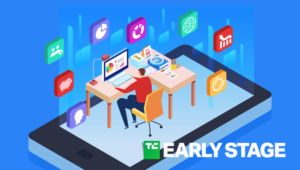 What's on deck today at TC Early Stage 2021 – TechCrunch