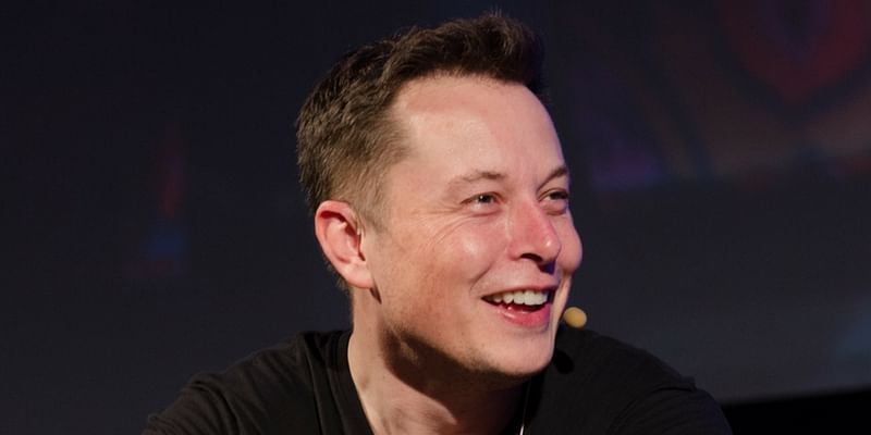 Elon Musk's interest in Dogecoin is attracting attention to the cryptocurrency ecosystem