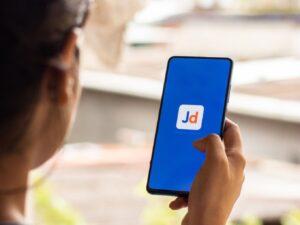 JustDial Launches B2B Ecommerce Platform JD Mart