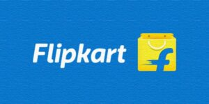 Flipkart expands grocery service to more than 50 cities
