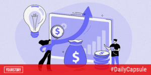 Startup funding scenarios are changing for better