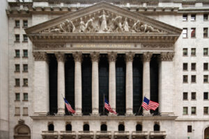 As expected, stock trading service Public raises $220M at unicorn valuation – TechCrunch