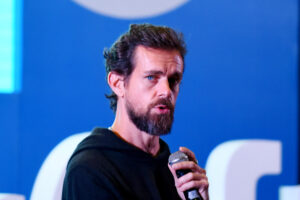Twitter suspends over 500 accounts in India after government warning – TC