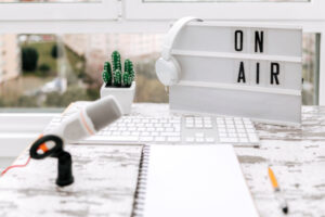 Acast acquires podcasting startup RadioPublic – TechCrunch