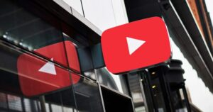 YouTube to expand Shorts to the U.S., add 4K and DVR to YouTube TV, launch in-video shopping and more in 2021 – TC