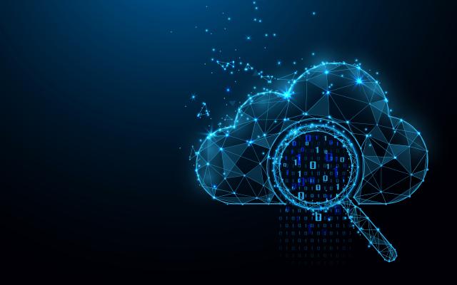 DigitalOcean's IPO filing shows a two-class cloud market – TechCrunch