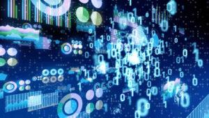 DataJoy raises $6M seed to help SaaS companies track key business metrics – TechCrunch