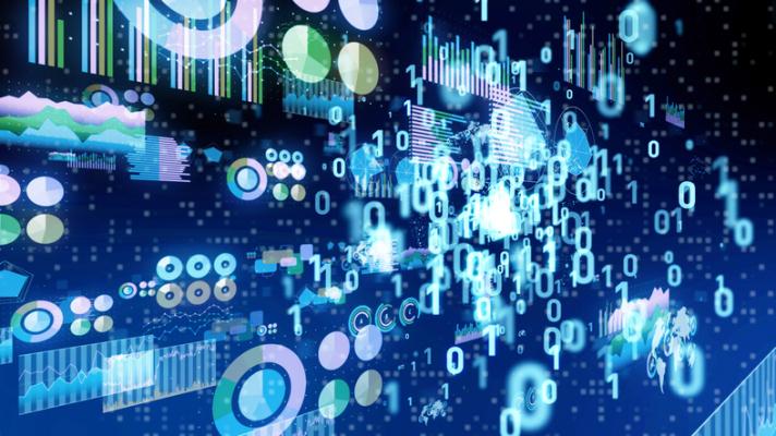 Genesis raises $45M to expand its fintech-focussed low-code platform to more verticals – TechCrunch