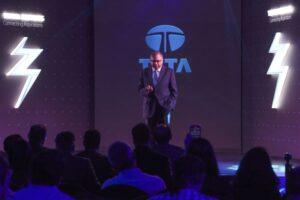 Tata Group reaches agreement to buy majority stake in BigBasket – TC