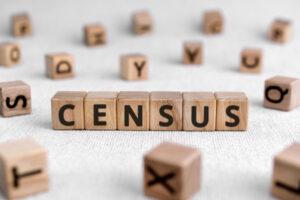Census raises $16M Series A to help companies put their data warehouses to work – TechCrunch