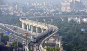 India lifts restrictions on mapping and surveying to help local firms – TC