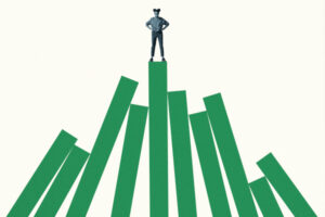 3 strategies for elevating brand authority in 2021 – TechCrunch