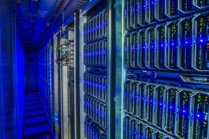 Hydrolix snares $10M seed to lower the cost of processing log data at scale – TechCrunch