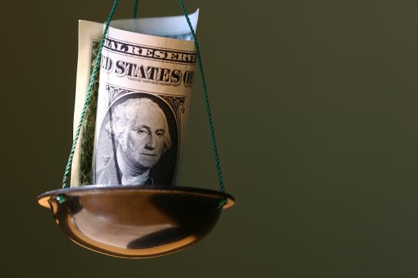 Fintech companies must balance the pursuit of profit against ethical data usage – TechCrunch